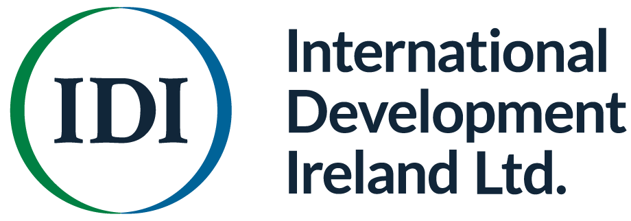 IDI - International Development Ireland