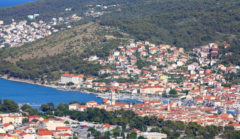 Enhancing Competitiveness of Croatian Economy