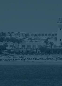 Egypt Tourism Training