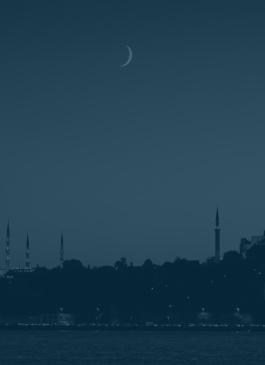 Horizon 2020 - Turkey