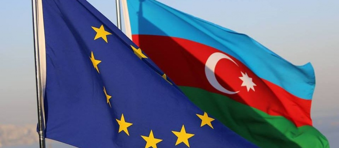 Project Win for IDI in Azerbaijan