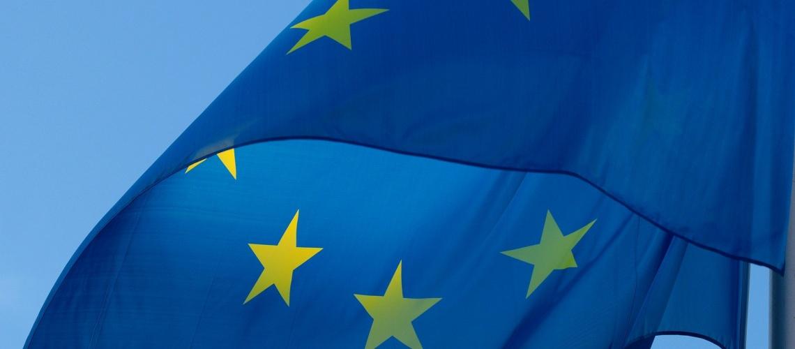 IDI EU CONTRACT WIN
