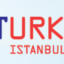 ICTurkey